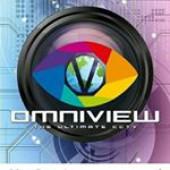 Omniview