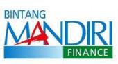 BINTANG MANDIRI FINANCE