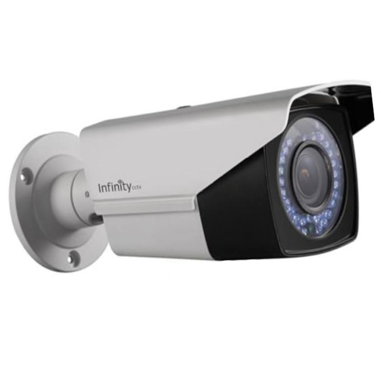 Kamera Infinity TS-38v