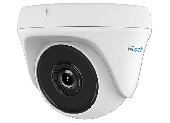 Kamera Hilook THC-T120-P