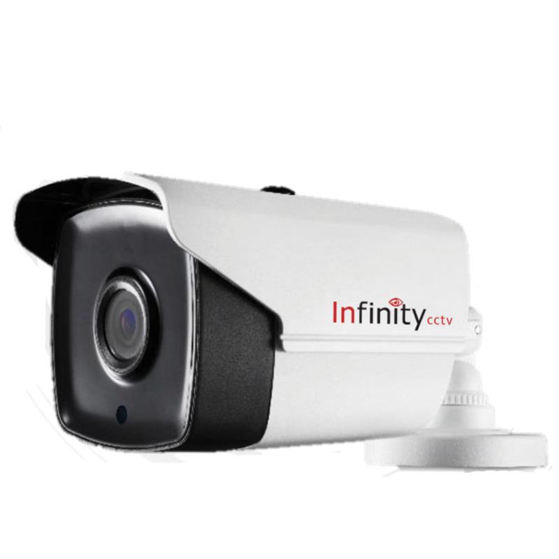 Kamera Infinity TDS-35-T3