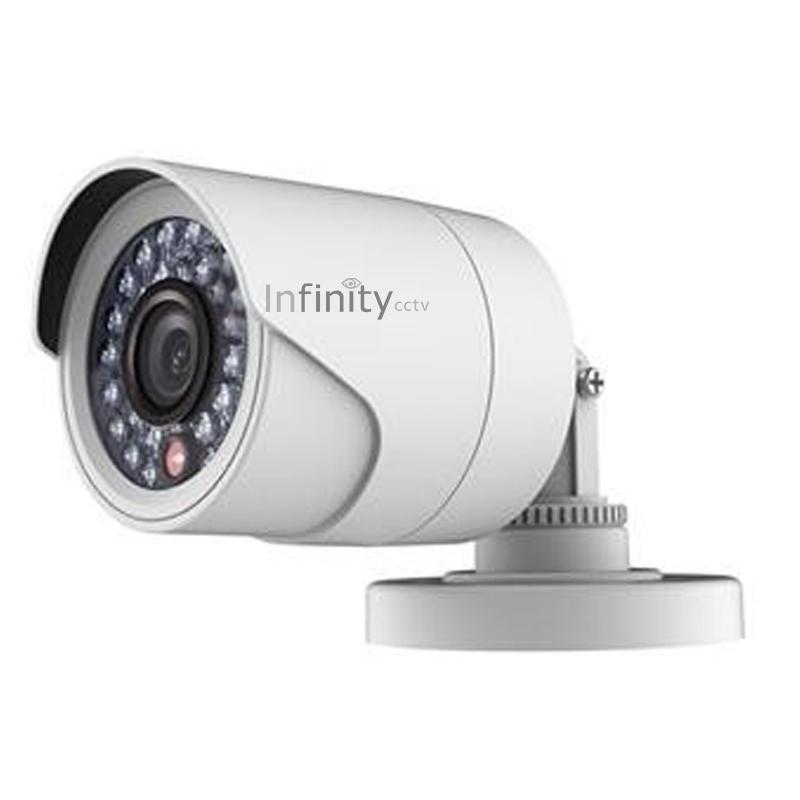 Kamera Infinity TS-22
