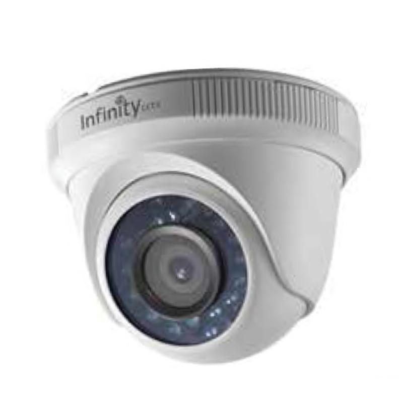 Kamera Infinity TC-11