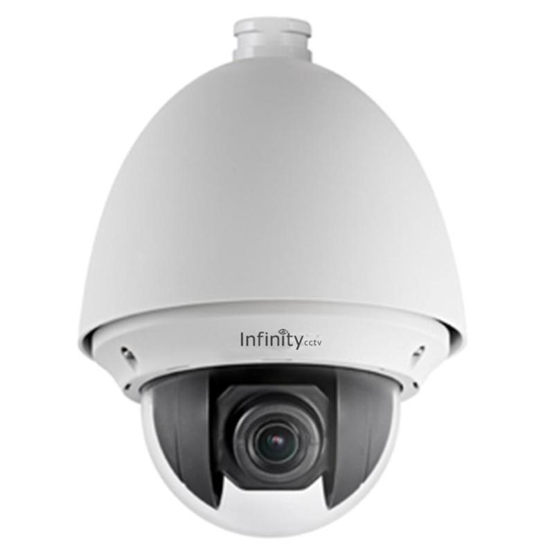 Kamera Infinity TT-15
