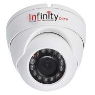 Kamera Infinity BLC-122-QT