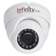 Kamera Infinity TC-13