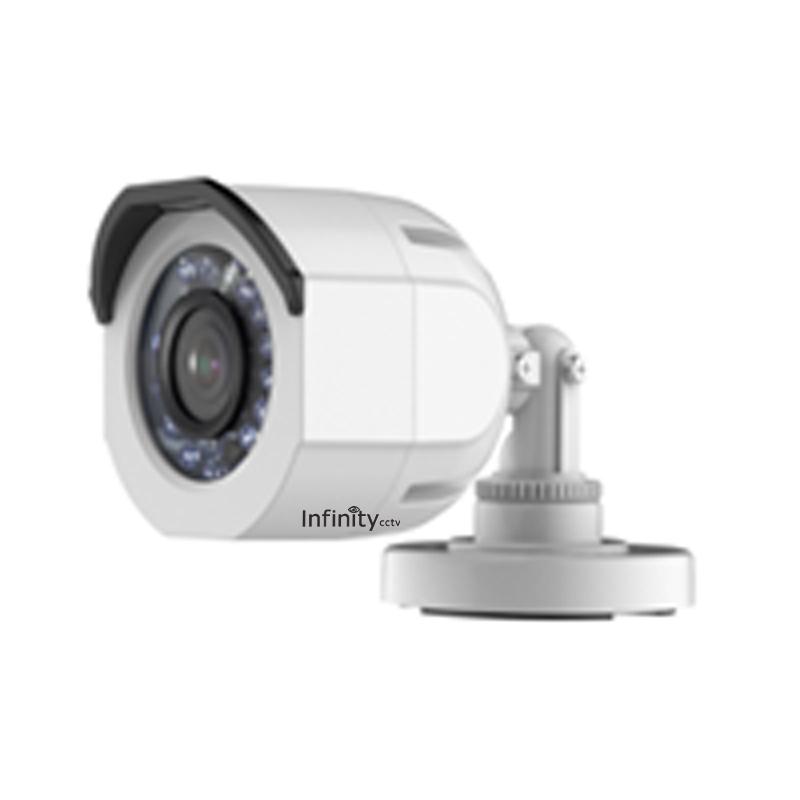 Kamera Infinity TDS-21-T1