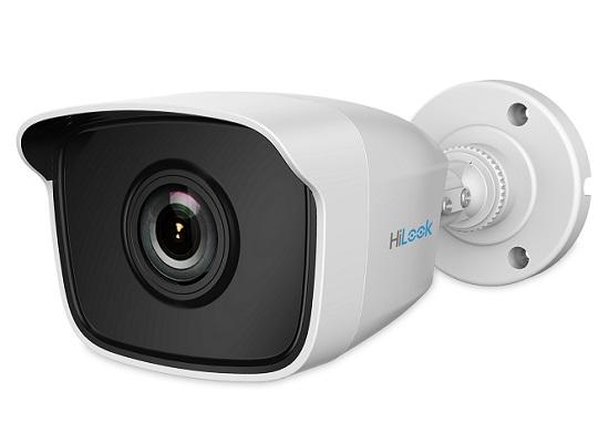 Kamera Hilook THC-B120-P