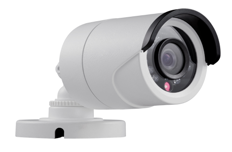 Kamera Infinity TS-33