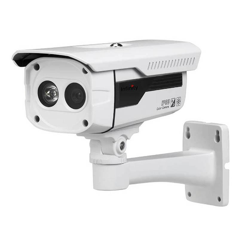Kamera Infinity BS-25