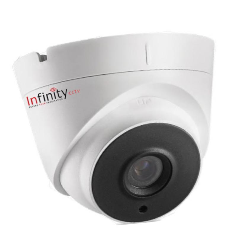Kamera Infinity TD-24