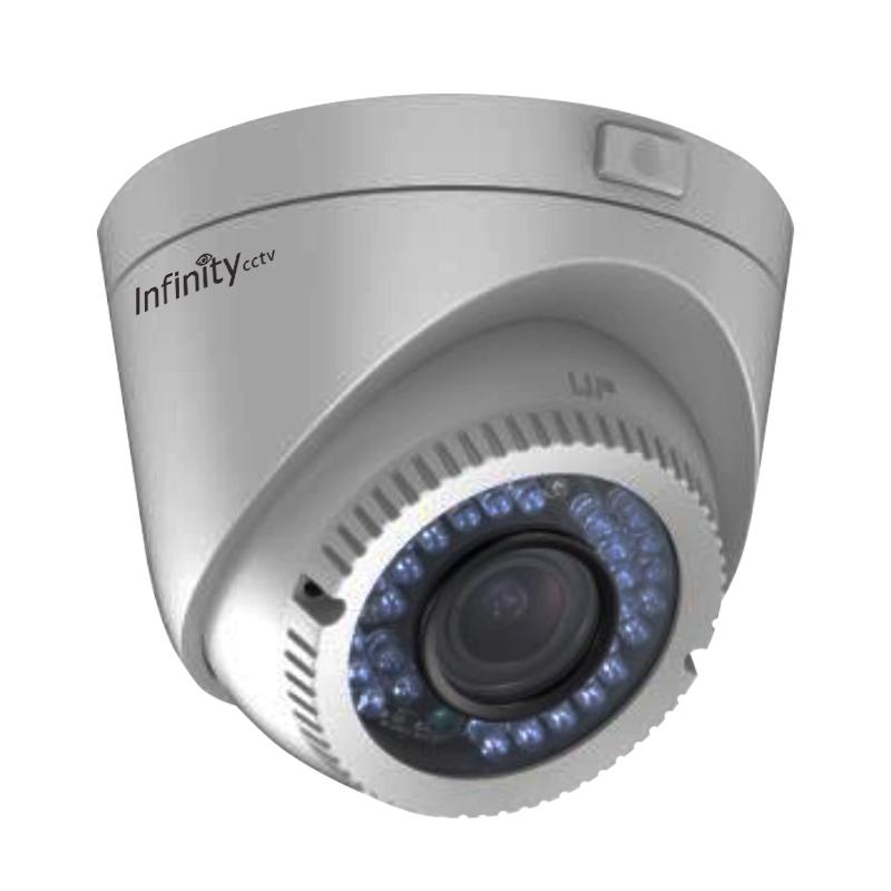 Kamera Infinity TC-58V
