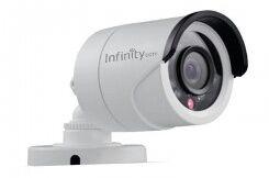 Kamera Infinity TS-23