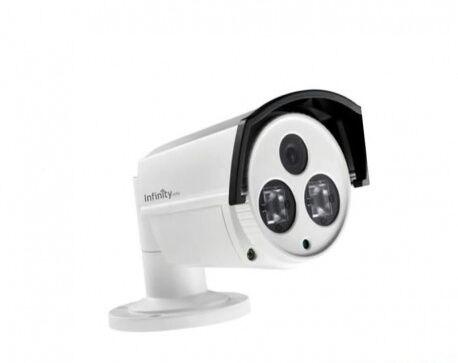 Kamera Infinity TS-37